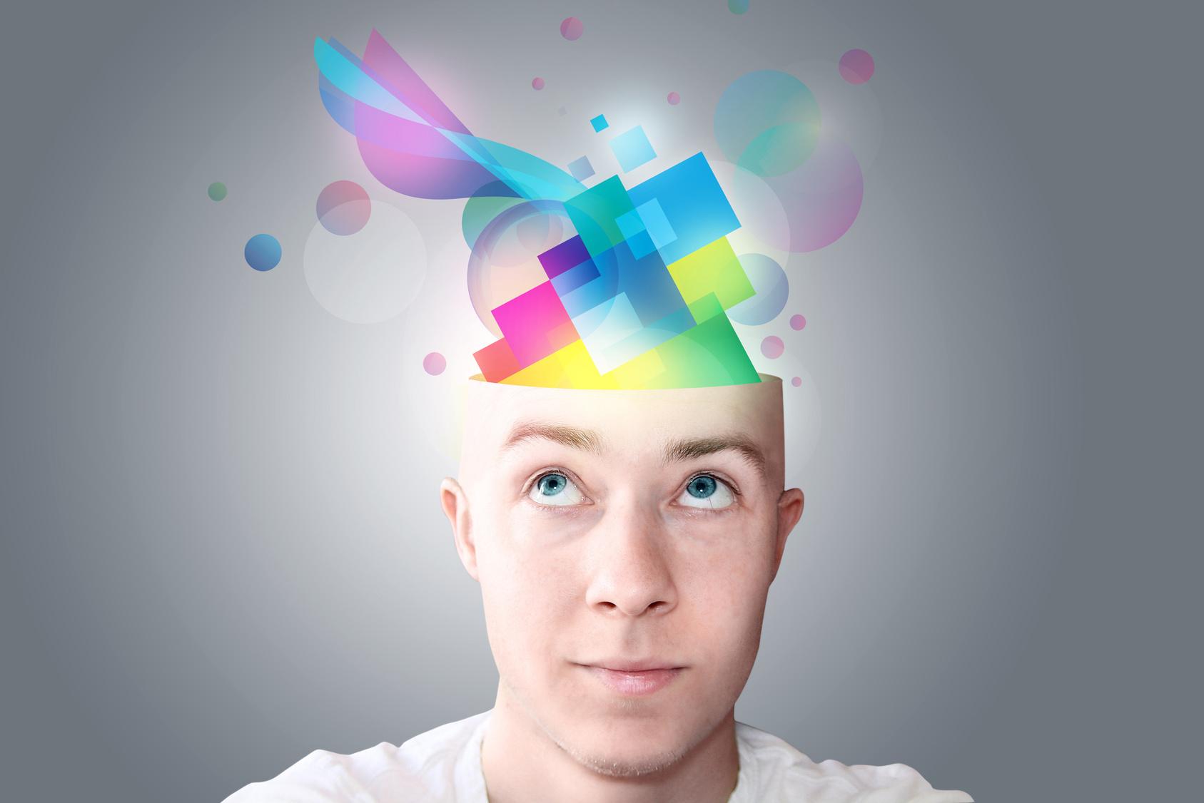 Brain gym elixir de l etre